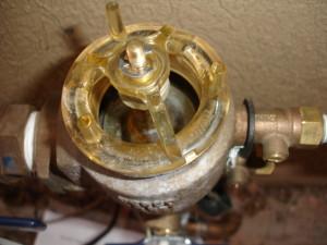 Final moreover Whealtand Blog besides Year Fire Sprinkler Inspection furthermore N further Alsip St Sprinkler Home. on sprinkler system installation